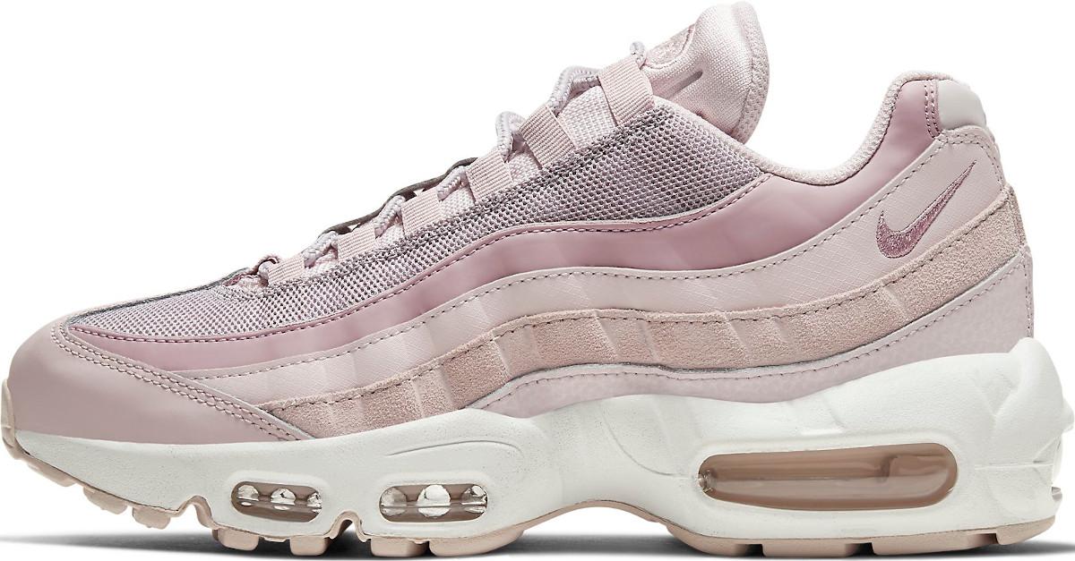 Shoes Nike Air Max 95 W