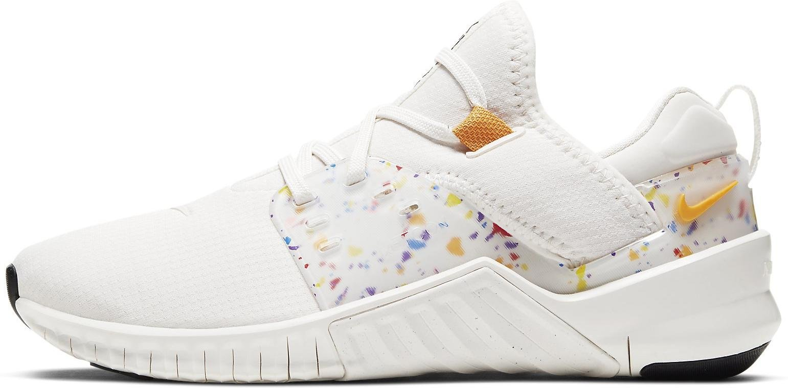 Fitness shoes Nike WMNS FREE METCON 2 AMP