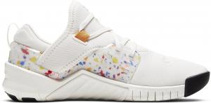 Pantofi fitness Nike WMNS FREE METCON 2 AMP