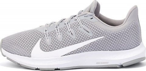 Pánské běžecké boty Nike Quest 2