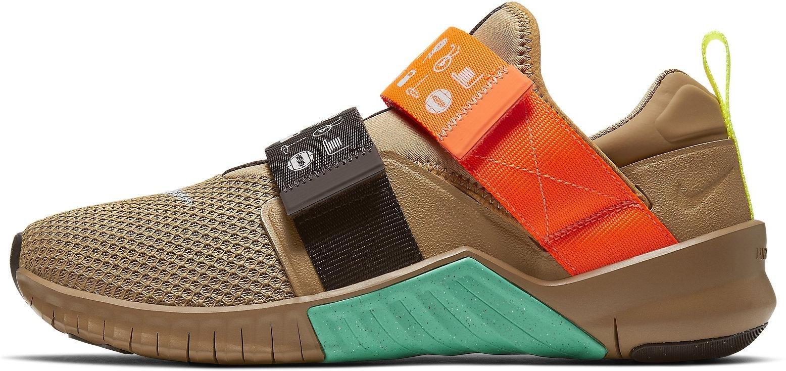 Fitness shoes Nike FREE METCON 2 UT