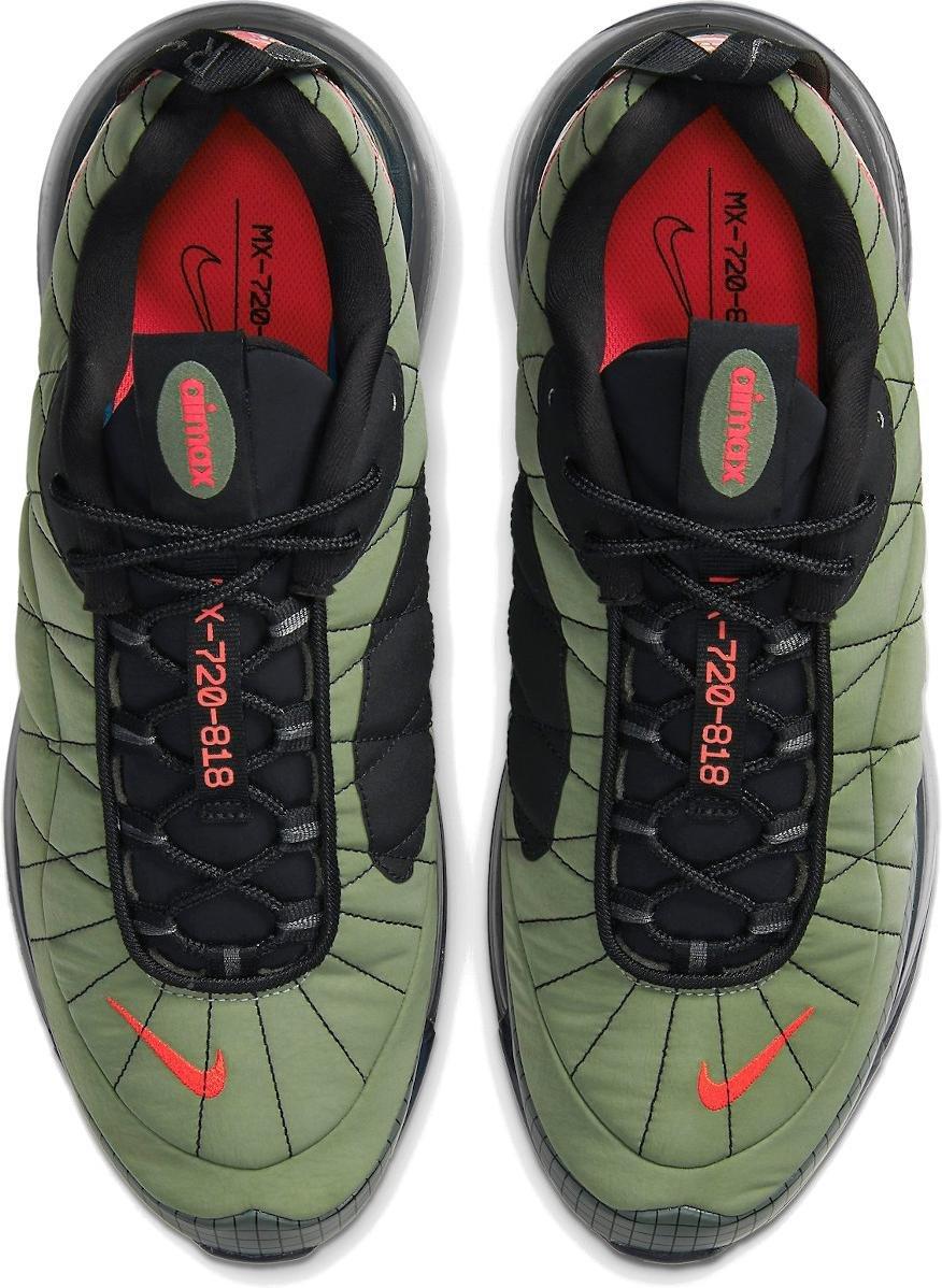 Shoes Nike MX 720 818