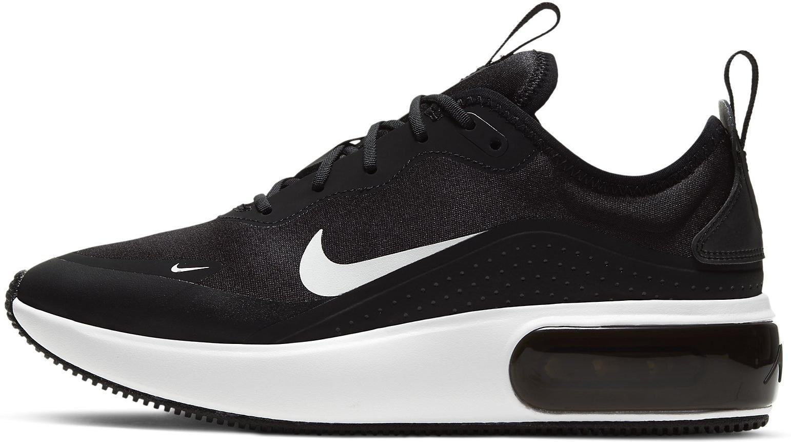 scarpe nike w air max