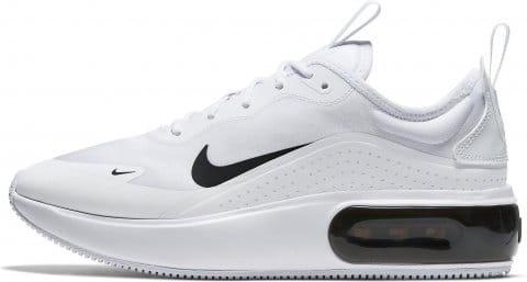 Incaltaminte Nike W AIR MAX DIA