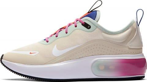 Zapatillas Nike W AIR MAX DIA