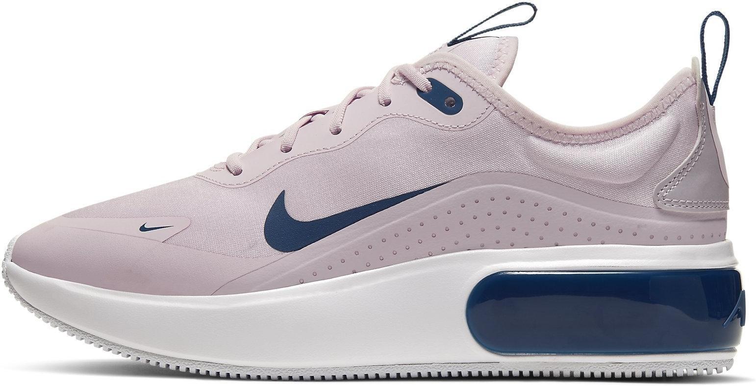 Chaussures Nike W AIR MAX DIA