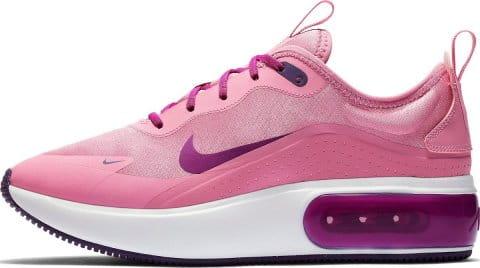 Obuv Nike W AIR MAX DIA