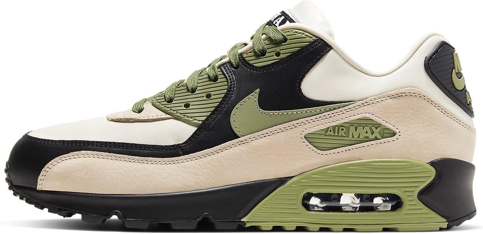 Chaussures Nike AIR MAX 90 NRG