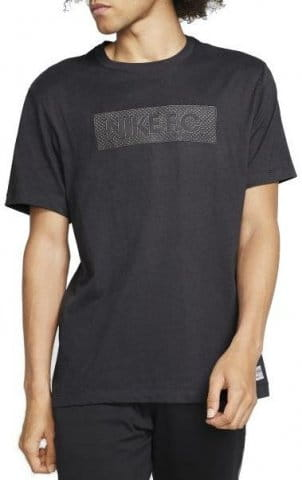 T-Shirt Nike M NK FC DRY TEE SEASONAL BLOCK