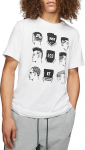 M NSW SS TEE FW CLTR 6