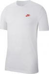 M NSW SS TEE FW CLTR 1
