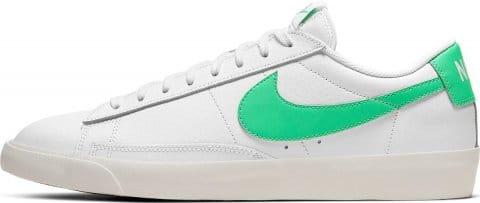 Obuv Nike BLAZER LOW LEATHER