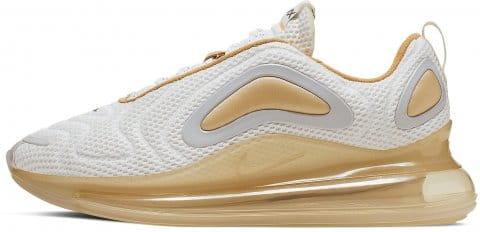 Obuv Nike AIR MAX 720