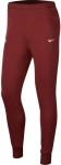 AS Roma Men's Fleece Pants
