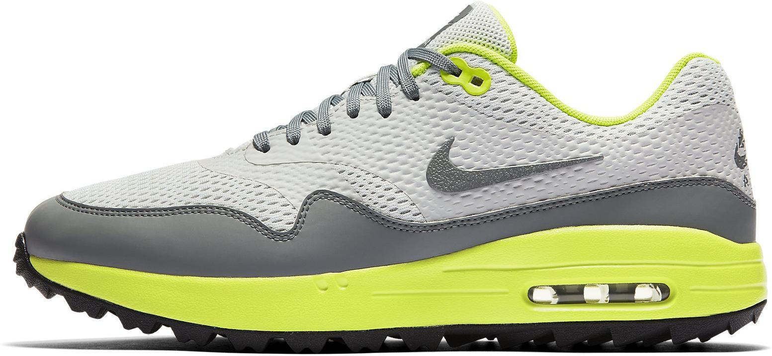 Shoes Nike AIR MAX 1 G