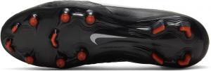 Kopačka na pevný povrch Nike Tiempo Legend 8 Elite IV FG