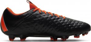 Nike LEGEND 8 ELITE IV FG Futballcipő
