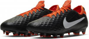 Kopačke Nike LEGEND 8 ELITE IV FG