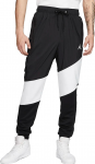 M J WINGS DIAMOND PANT