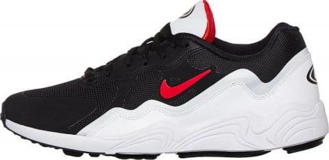 Schuhe Nike ALPHA LITE