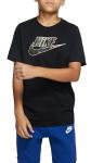 Fall Futura Camo T-Shirt