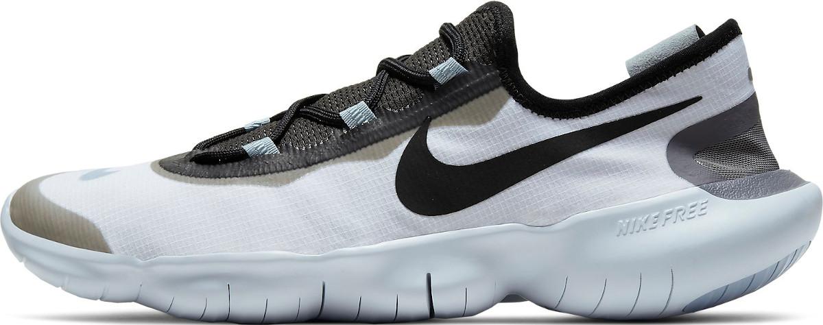 Running shoes Nike FREE RN 5.0 2020