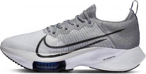 Bežecké topánky Nike AIR ZOOM TEMPO NEXT% FK