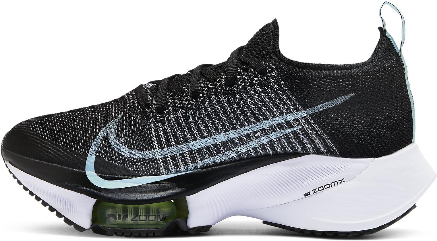 Chaussures de running Nike Air Zoom Tempo NEXT%