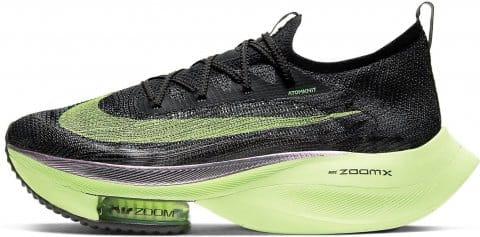 Chaussures de running Nike AIR ZOOM ALPHAFLY NEXT%