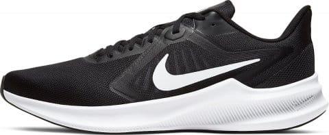 Pantofi de alergare Nike Downshifter 10