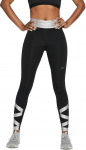 W NP CLN TIGHT 7/8 ELASTIC