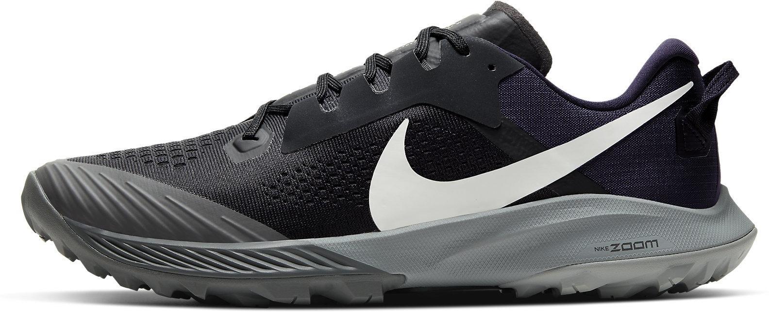 Trail shoes Nike AIR ZOOM TERRA KIGER 6