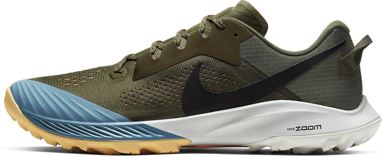 Trail shoes Nike AIR ZOOM TERRA KIGER 6
