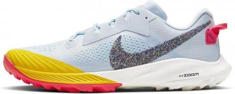 Pánská běžecká bota Nike Air Zoom Terra Kiger 6