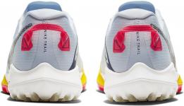 Zapatillas para trail Nike AIR ZOOM TERRA KIGER 6
