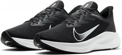 Running shoes Nike M AIR ZOOM WINFLO 7 - Top4Running.com