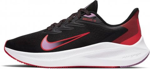 WMNS ZOOM WINFLO 7