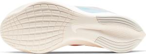 Dámská běžecká obuv Nike Zoom Fly 3