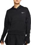 Mikina s kapucí Nike W NK SPHR ELMNT HOODIE PO