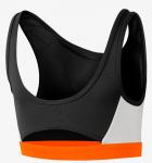 Sutien Nike SWOOSH ICNCLSH BRA PAD