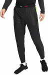 M NK WILD RUN PHENOM PANT 2