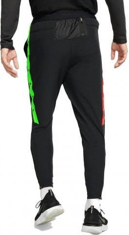 Infantil refrigerador Atajos  Pants Nike M NK WILD RUN PHENOM PANT 2 - Top4Running.com