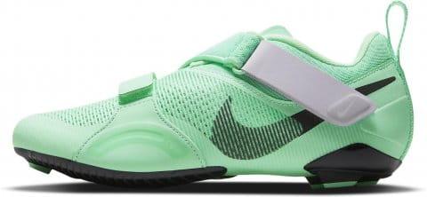 Dámské fitness boty na rotoped Nike SuperRep Cycle