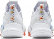 Fitnessschuhe Nike W AIR ZOOM SUPERREP PRM