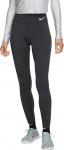 Kalhoty Nike W NK TECHKNIT EPIC LX TGHT