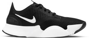 Pantofi fitness Nike WMNS SUPERREP GO