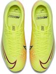 Kopačky Nike JR VAPOR 13 ACADEMY MDS FG/MG