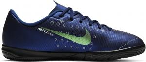 Indoor/court shoes Nike JR VAPOR 13 ACADEMY MDS IC