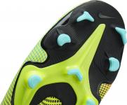 Pánské kopačky Nike Mercurial Vapor 13 Academy MDS FG/MG