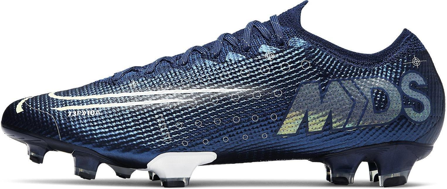 Nike VAPOR 13 ELITE MDS FG Futballcipő